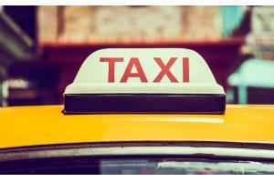 Curso De Formação De Taxistas -  28 horas