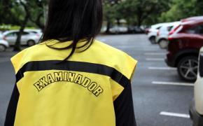 Curso Para Examinador De Trânsito - 28 Horas (JANAUBA E REGIÃO)