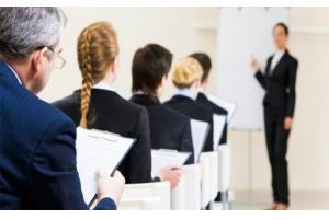 Curso De Formação De Diretor De Ensino – CFC - 40 Horas