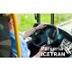 Condutores De Veículos De Transporte De Escolares - 50 Horas